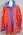 MCG Event Day Staff Uniform  issued until 2006