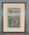 "Cover of the Australasian Sketcher, ""The Costume Football Match"" - 10 September 1881"