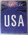 Magazine - 2000 USA Softball Olympic Guide.