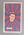 1921 Magpie Cigarettes [J.J. Schuh Tobacco Co Pty. Ltd, Melbourne] Australian Footballers - Victorian League  -  R Corbett trade card