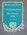 Pennant,  Barclays Bank Under 19 Cricket Championship - Melbourne 1994