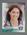 Melbourne Phoenix Netball team swap card of Amy Lynch