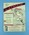 Issue of The Athlete magazine, dated 1 March 1933
