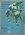 Official poster from the 1972 Olympic Games, Munich