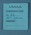 Registration card, Victorian Women's Amateur Athletic Association c1950s