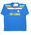 Sri Lankan team shirt, 1992 Cricket World Cup