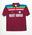 West Indies team shirt, 1992 Cricket World Cup