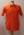 Shirt, Australian team uniform, 2001 East Asian Games, Osaka