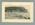 Postcard, image of Benllech - 1910