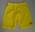 Tights, Australian team uniform, 2001 East Asian Games, Osaka