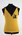 Western Australian representative Guernsey worn by Barry Cable, c.late 1960s-early 1970s