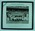 Photograph of VAFA team, 1956 Olympic Games Australian Football demonstration