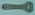 Bottle Opener -  1956 Melbourne Olympic Games souvenir
