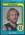 1980 Scanlens (Scanlens) Australian Football Jim Jess Trade Card