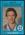 1980 Scanlens (Scanlens) Australian Football Kevin Bryant Trade Card