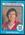1980 Scanlens (Scanlens) Australian Football David McLeish Trade Card