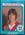 1980 Scanlens (Scanlens) Australian Football Ian Roberts Trade Card