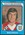 1980 Scanlens (Scanlens) Australian Football Barry Round Trade Card