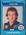 1980 Scanlens (Scanlens) Australian Football James Buckley Trade Card