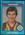 1980 Scanlens (Scanlens) Australian Football John Hendrie Trade Card