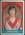 1978 Scanlens (Scanlens) Australian Football Robert Dean Trade Card