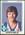 1981 Scanlens (Scanlens) Australian Football David Dench Trade Card