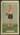 1935 League Footballers (Hoadleys Chocolates) Australian Football B. Diggins Trade Card