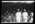 Negative, depicts cricketers walking onto a ground c1932