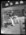 Negative, depicts West Indian cricketer c1932