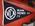 Pennant, VCA 1st XI Premiers 1992-93