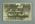 Postcard, image of Henley Royal Regatta 1913