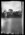 Negative depicting Eddie Gilbert bowling, c1932