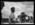 Negative depicting Eddie Gilbert, c1932