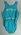 Netball leotard worn by Liz Ellis, c. 1990-1995