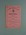 Annual report, Fitzroy Cricket Club - season 1942/43