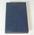 Federal Football League Record Book, 1970