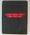 Federal Football League Rough Minute Book, 1968-1973
