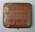Medal presentation box, c1930s