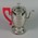Trophy for Anzac Day Sports RSA 5 Mile Open Championship 1938, won by Keith Thurgood