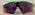 Sunglasses worn by James McRae, men's quadruple sculls, Rio Olympic Games, 2016
