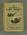 Wisden Cricketers' Almanack, 1927