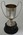 Trophy awarded to Stan Davies from Victorian Amateur Gymnast Association, 1953