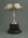 Trophy for Adelaide Wheel Race 1943, won by Keith Thurgood