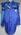 Sydney 2000 Olympic Games Olympic Broadcasting Organisation (SOBO) branded raincoat.