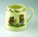 Mug, Australiana cricket design