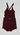 Maroon bathing suit, c1920s-30s