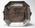 Upper Yarra Amateur Regatta maiden fours trophy, won by Chas (Charles) Schult, 1892