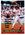 Media information kit, Australian Olympic Softball team 1996