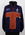 South Australia Sport Institute (SASI) jacket worn by Kerri Pottharst, circa 1985