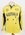 Australian team shirt, 2015 Cricket World Cup